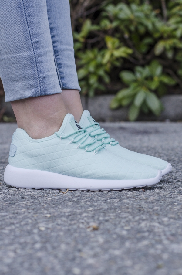 Sneakers - Mille Mint