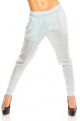 Bukse - Emma aqua