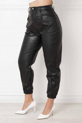 Jeans - Esme svart