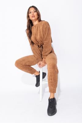 Kosedress - Monique brun