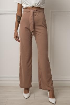 Bukse - Kathrin rosa
