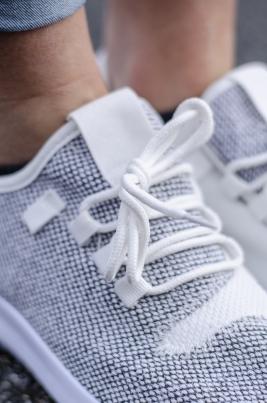 Sneakers - Heidi Hvit