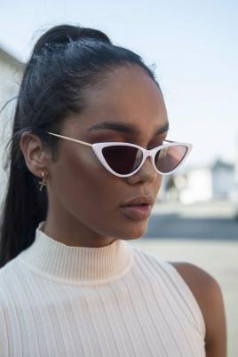 Solbriller - Pia