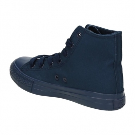 Sneakers - Vilde navy