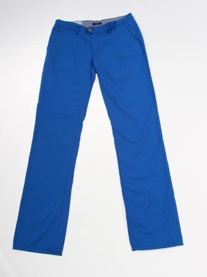 Gant - Classic Chinos Blue