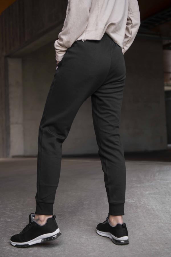 Craft - Emotion Sweatpants W black