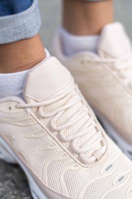 Sneakers - Lisa nude