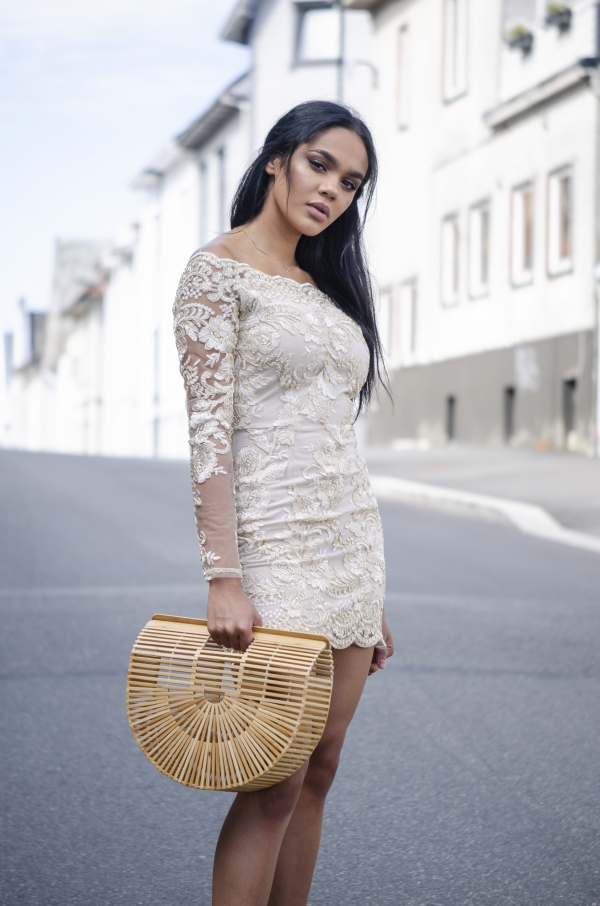 Veske - North Exclusive Selena Stor
