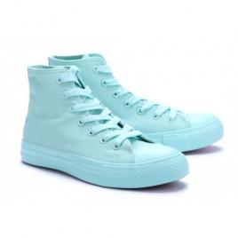 Sneakers - Vilde mint