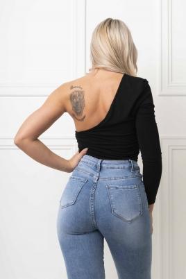 Body - Ella svart
