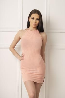 Kjole - Esperanza rosa
