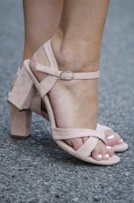 Sandaler - Andrea Rosa