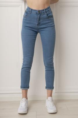 Jeans - Helene blå