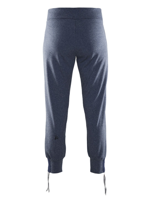 Craft - Pep Loose Pants W Depth