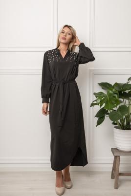 Kjole - Camille svart