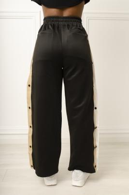 Bukse - Amy svart