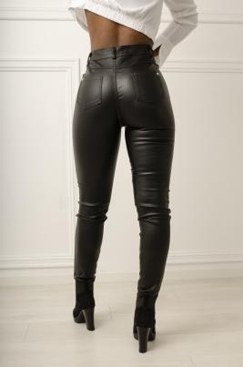 Jeans - Skylar svart