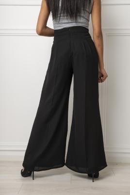 Bukse - Natasha svart