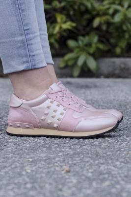 Sneakers - Emilia Rosa