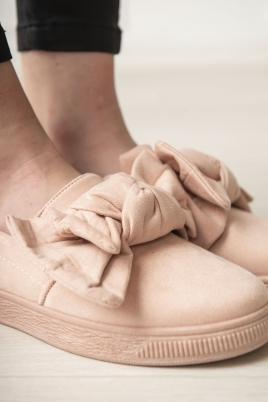 Ballerinasko - Michelle rosa