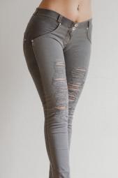 91c6c837 as jeans freddy wr up® skinny low waist shaping ripped denim black n0.  MOTEHUS
