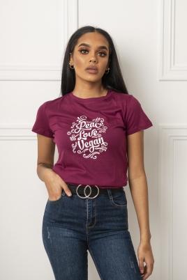T-skjorte - Emmie lilla