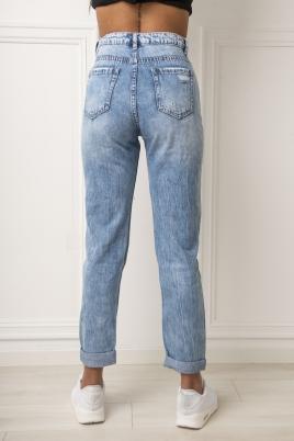 Jeans - Embla