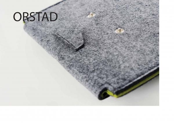 Veske - Erdnos Orstad
