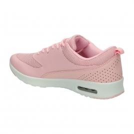 Sneakers - Gail lyserosa
