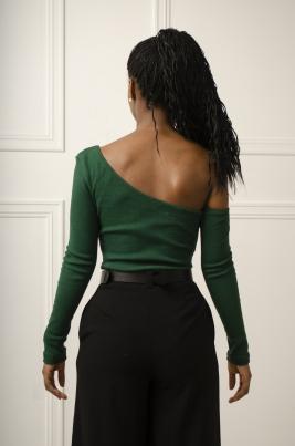 Body - Adeline grønn