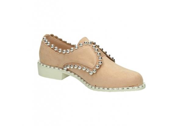 Sneakers - Emma rosa