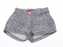 Bengh Per Principesse - Shorts Fille Flora