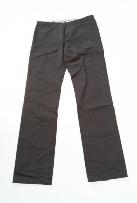 Paul & Joe Little - Chinos Jessie Trousers