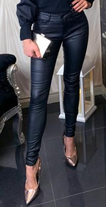 Bukse - Jordan svart