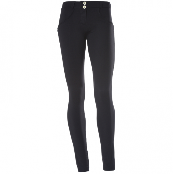 Bukse - WR.UP® Skinny Regular Rise in D.I.W.O® technical fabric