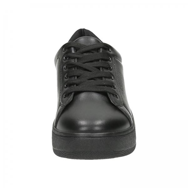 Sneakers - Eilen svart