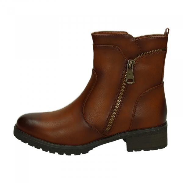 Boots - Pia kamel
