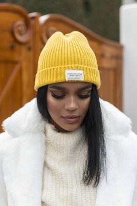 Lue - Vanessa gul