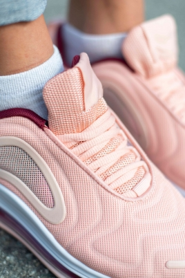 Sneakers - Kari korall