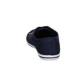 Sneakers - Carro blå