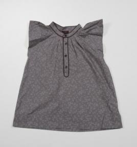 Norlie - Shirt Pale Lavender #370