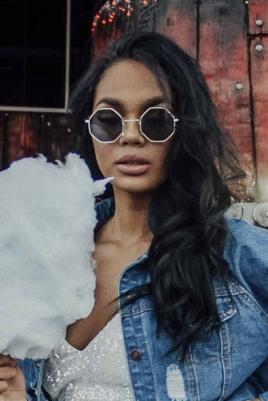 Solbriller - Jennifer