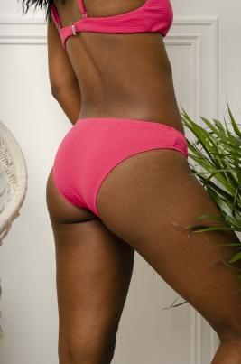 Bikinitruse - Sara rosa