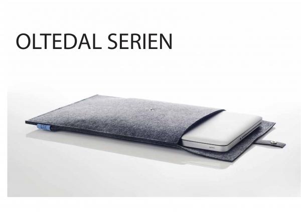 Veske - Erdnos Oltedal 13 RETINA