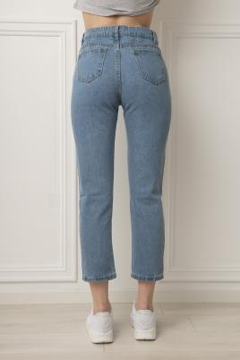 Jeans - Claire blå