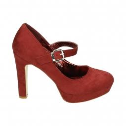 8ca4ae67 Buy vinrød staples®. Shop every store on the internet via PricePi.com