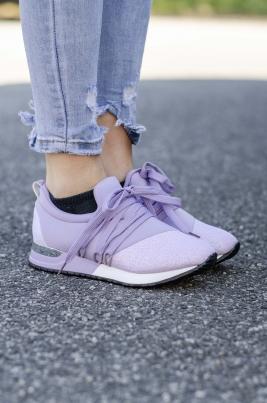 Sneakers - Sofia Lilla