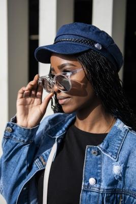 Solbriller - Olivia