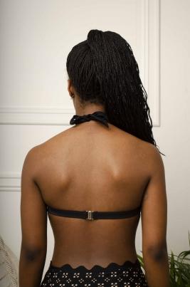 Bikini - North Exclusive Sienna Overdel