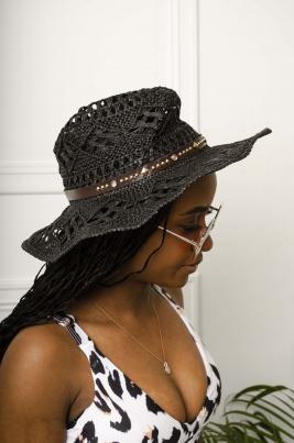 Hatt - Alison